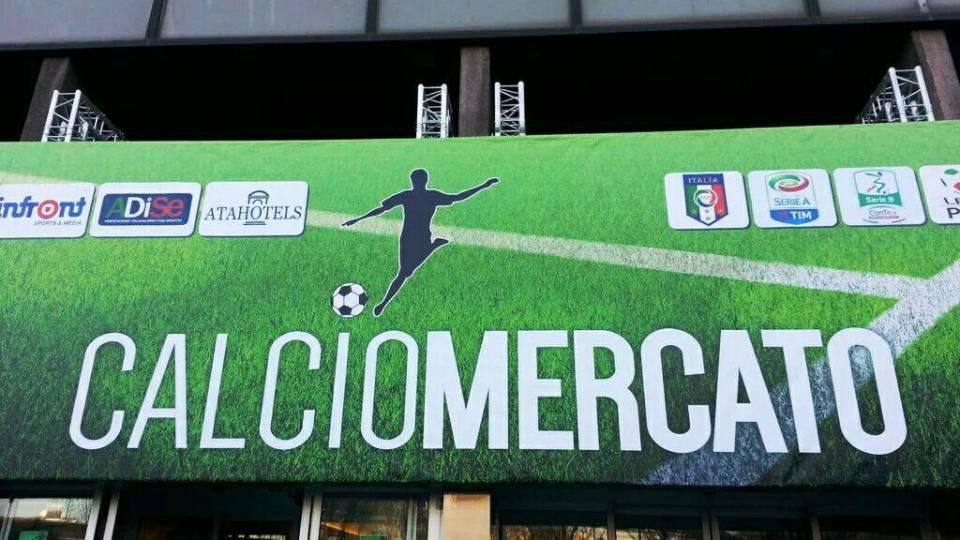 calciomercato-logo