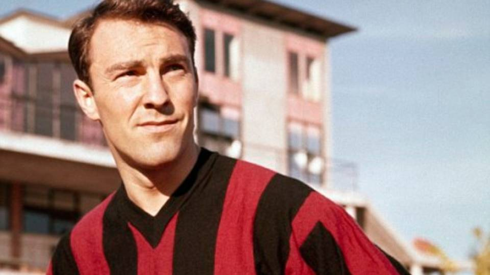 jimmy_greaves_gpo